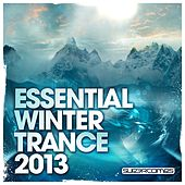 Essential Winter Trance 2013 - EP by Various Artists
