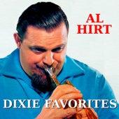 Dixie Favorites by Al Hirt