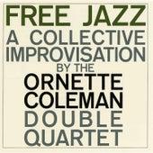 Free Jazz (Remastered) von Ornette Coleman