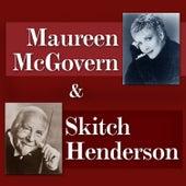 Maureen Mcgovern & Skitch Henderson de Skitch Henderson
