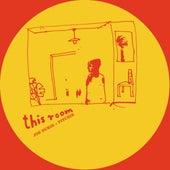 This Room/ Ernie 12