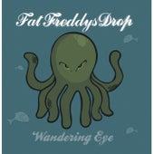 Wandering Eye 12