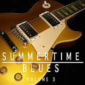 Summertime Blues, Vol. 3 by Various Artists