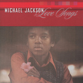 Love Songs de Michael Jackson