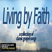 Living by Faith by Various Artists