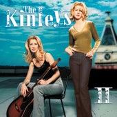 II by The Kinleys