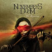 The Knowing by November's Doom