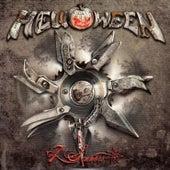 7 Sinners by Helloween