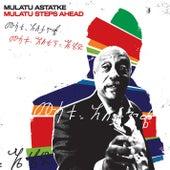 Mulatu Steps Ahead von Mulatu Astatke