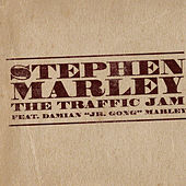 The Traffic Jam by Stephen Marley