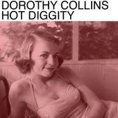 Hot Diggity de Dorothy Collins