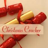 The Christmas Cracker de Various Artists