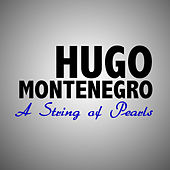 A String of Pearls by Hugo Montenegro