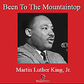 Been to the Mountaintop de JR.