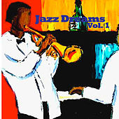 Jazz Dreams, Vol. 1 de Various Artists