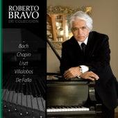 Roberto Bravo de Colección, Vol. 5 de Roberto Bravo
