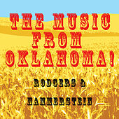 The Music From Oklahoma! de Richard Rodgers and Oscar Hammerstein