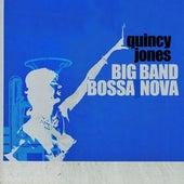 Big Band Bossa Nova de Quincy Jones