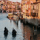 Italian Romance, Vol. 1 von Various Artists