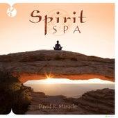 Spirit Spa de Various Artists