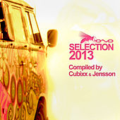 Selection 2013 von Various Artists