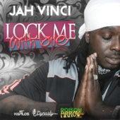 Lock Me With Love - Single by Jah Vinci