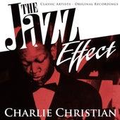 The Jazz Effect - Charlie Christian von Charlie Christian