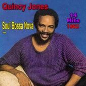 Soul Bossa Nova by Quincy Jones