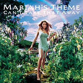 Can't Take That Away by Mariah Carey
