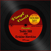 Vinyl Vault Presents Teddy Hill and Erskine Hawkins by Various Artists