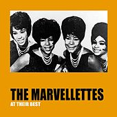The Marvelettes At Their Best by The Marvelettes