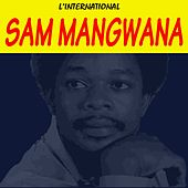 L'international by Sam Mangwana