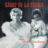 Camp Yo La Tengo de Yo La Tengo