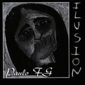 Ilusión by Paulito F.G.