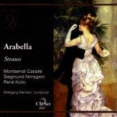 Arabella by Richard Strauss