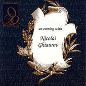 Nicolai Ghiaurov by Various Artists