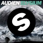 Elysium von Audien