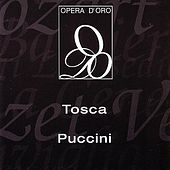 Tosca by Various Artists