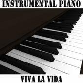 Instrumental Piano: Viva La Vida by The O'Neill Brothers Group