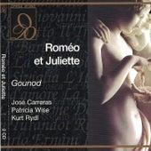Gounod: Roméo et Juliette by Charles Gounod