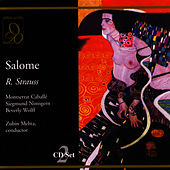 Salome by Zubin Mehta