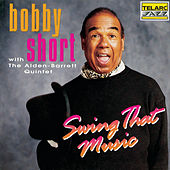 Swing That Music by Bobby Short