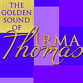The Golden Sound of Irma Thomas (Live) de Irma Thomas
