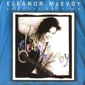 Special Edition by Eleanor McEvoy