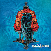Wormwood von The Acacia Strain