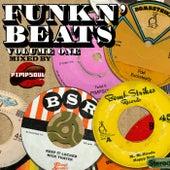 Funk N' Beats Volume 1: Pimpsoul de Various Artists