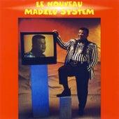 Le Nouveau by Madilu System