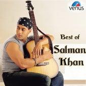 Birthday of Salman Khan de Various Artists