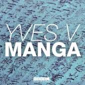 Manga von Yves V