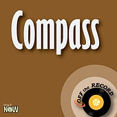 Compass by Off the Record